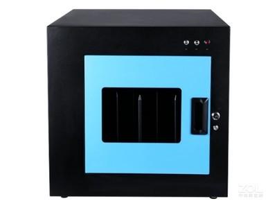 迪美视P8600-DVD全自动刻录打印系统 监控视频刻录系统,集中刻录打印系统,自动光盘刻录机
