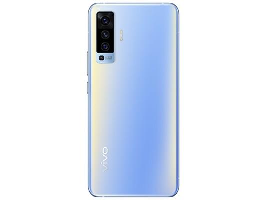 vivo X50(8GB/128GB/全网通/5G版)