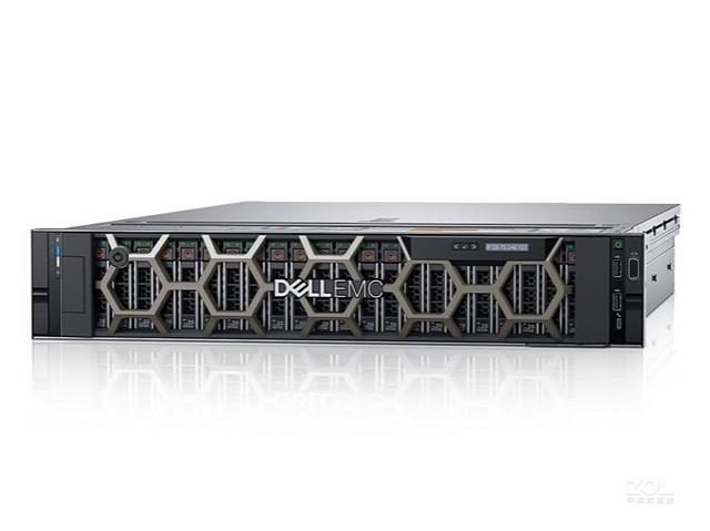 DELL服务器R740R740XD服务器 11500元