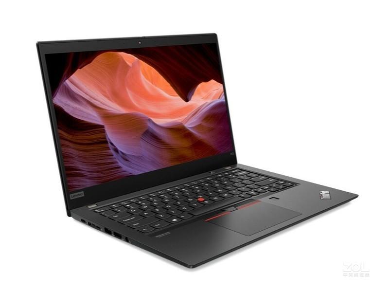 ThinkPad X13(20T2A002CD)