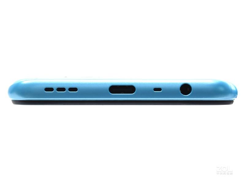 OPPO A52(8GB/128GB/全网通)