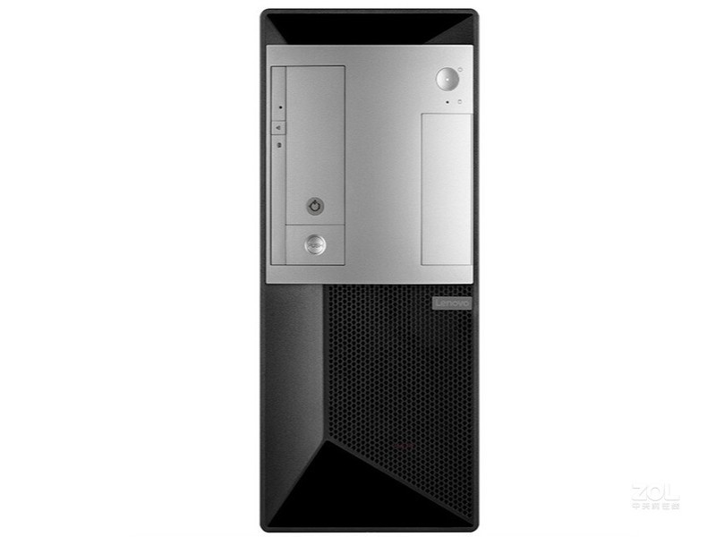 联想扬天P680(i9 9900/16GB/512GB+2TB/GTX1660Ti)