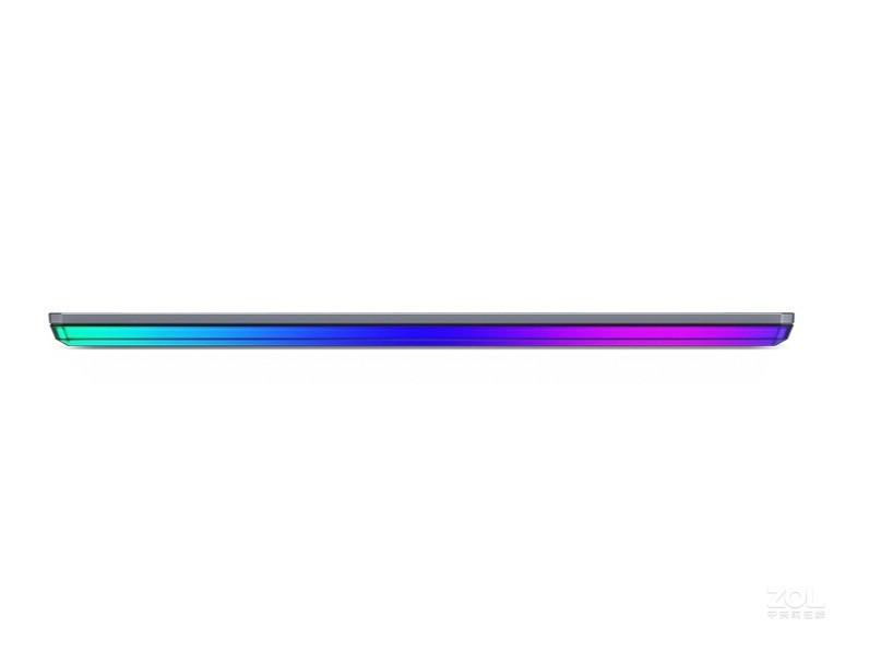 msi微星强袭2 GE66(10SF-480CN)