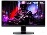 Acer KA222Q A