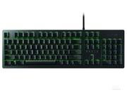 Razer 猎魂光蛛标准版机械键盘