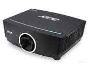 Acer LV-X01