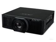 Acer LU-P950UT