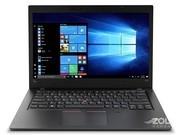ThinkPad L490(i5 8265U/8GB/256GB/2G独显)