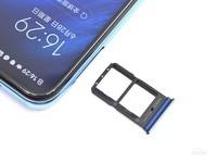 iQOO Z1x(8GB/256GB/全网通/5G版)外观图4