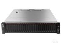 联想服务器大量到货 13693149321