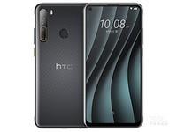 HTC Desire 20 Pro图片