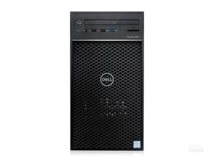 戴尔 Precision T3640(i9 10900K/16GB/512GB+2TB/RTX4000)