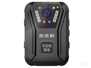 执法豹DSJ-W5(32GB)