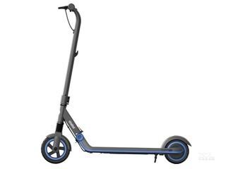 九号电动滑板车E10