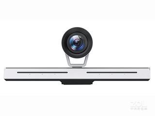 华腾C7000会议摄像机