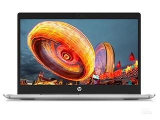 惠普ProBook 455 G7(R5 4500U/8GB/512GB/集显/高色域)