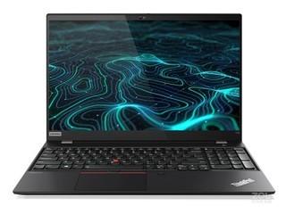 ThinkPad T15(20S6003FCD)