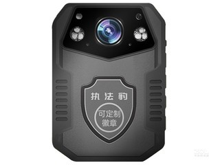 执法豹DSJ-W3(128GB)