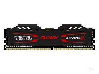 光威TYPE-a 16GB DDR4 2666