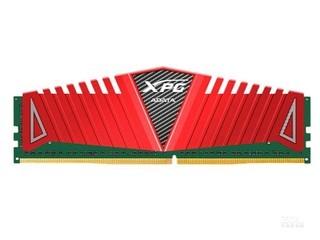 威刚XPG-Z1威龙 8GB DDR4 2666