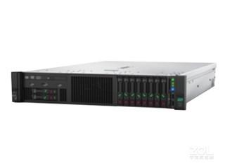 HP DL388 Gen10(P02483-AA1)