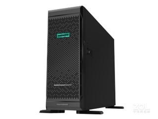 HP ProLiant ML350 Gen10(P11049-AA1)