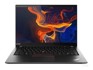 ThinkPad T14锐龙版(20UD0001CD)