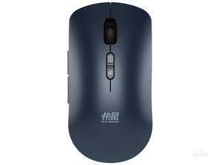快鼠KS688无线升级版
