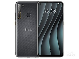 HTC Desire 20 Pro(6GB/128GB/全网通)
