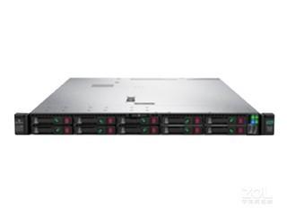 HP DL360 Gen10(P19775-AA1)
