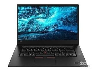 ThinkPad X1隐士 2019(20QVA014CD)