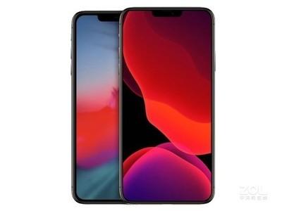 港版iphone如何维修