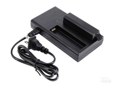 大疆 Osmo智能电池充电器