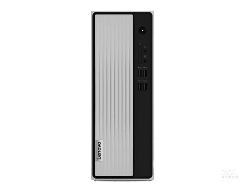 联想天逸510S(i3 10100/8GB/512GB/集显)