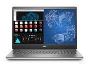 戴尔 Precision 7750(i7 10750H/16GB/1TB/T1000)