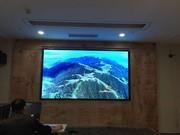 迈普光彩 P2.5LED显示屏会议室LED显示屏厂家