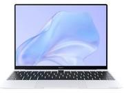 HUAWEI MateBook X 2020款(i5 10210U/16GB/512GB/集显)