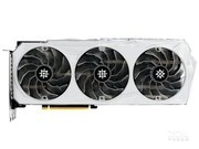 影驰 GeForce RTX 3090 星耀