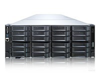 浪潮硬盘240G/480G/960G/600G 1.92T/1.2T/2T/900G/4T/6T/8T SATA/SAS