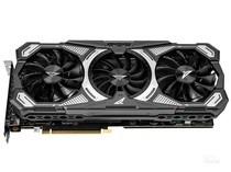 索泰GeForce RTX 3080-10G6X PGF OC