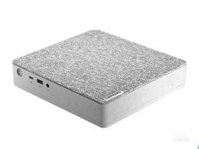 联想天逸510S Mini(i5 10400/16GB/256GB+2TB/集显)