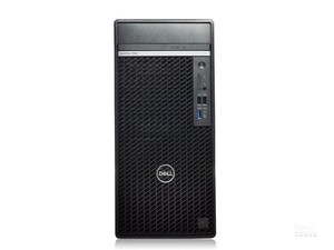 戴尔 OptiPlex 7080MT(i7 10700/8GB/1TB/R5 430)