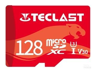 台电TF128GBU3