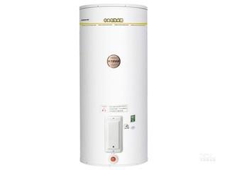 光芒GD500(380V8千瓦)