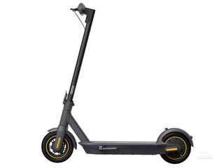 九号电动滑板车MAX G30P