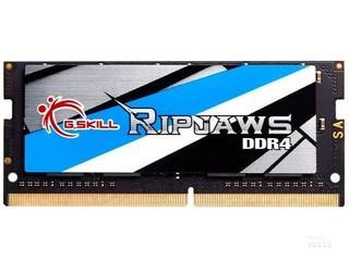芝奇Ripjaws 8GB DDR4 3200