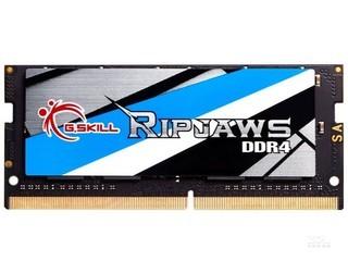 芝奇Ripjaws 16GB DDR4 3200