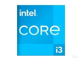 Intel 酷睿i3 1110G4