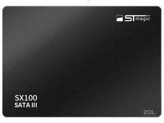 ST-magic SX100(240GB)