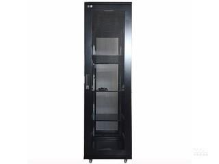 全睿服务器机柜AR6042-S